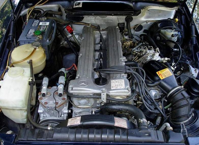 Optimisation moteur : les avantages et les inconvénients