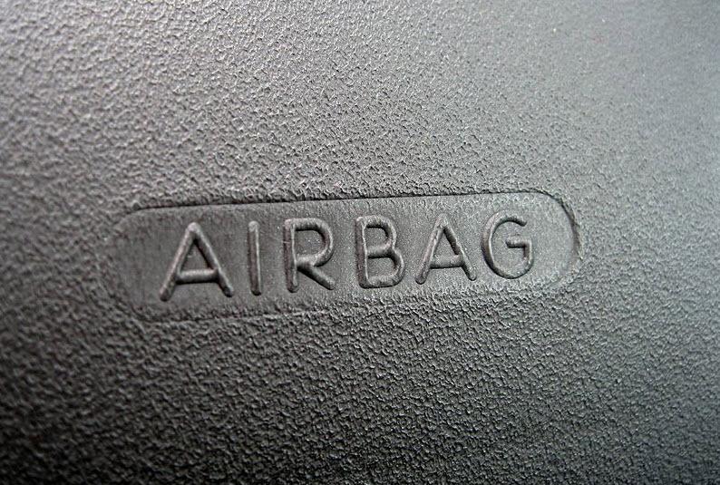 Ce que vous devez savoir sur l'airbag de votre automobile
