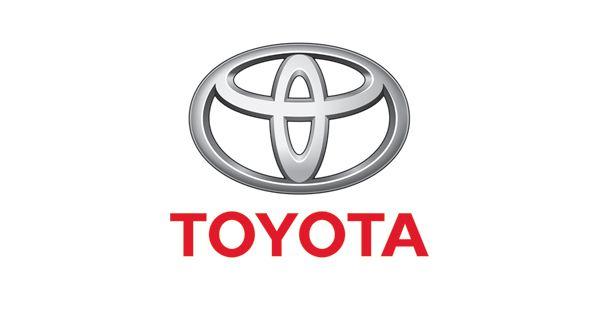 suppression, reprogrammation FAP, EGR Toyota Lexus