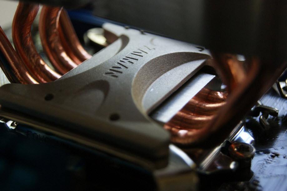 AUREL AUTOMOBILE - Programmation calculateur moteur