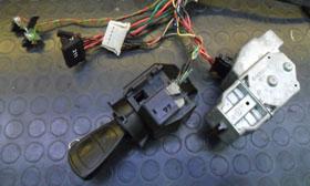 probl me electronique anti d marrage aurel automobile. Black Bedroom Furniture Sets. Home Design Ideas