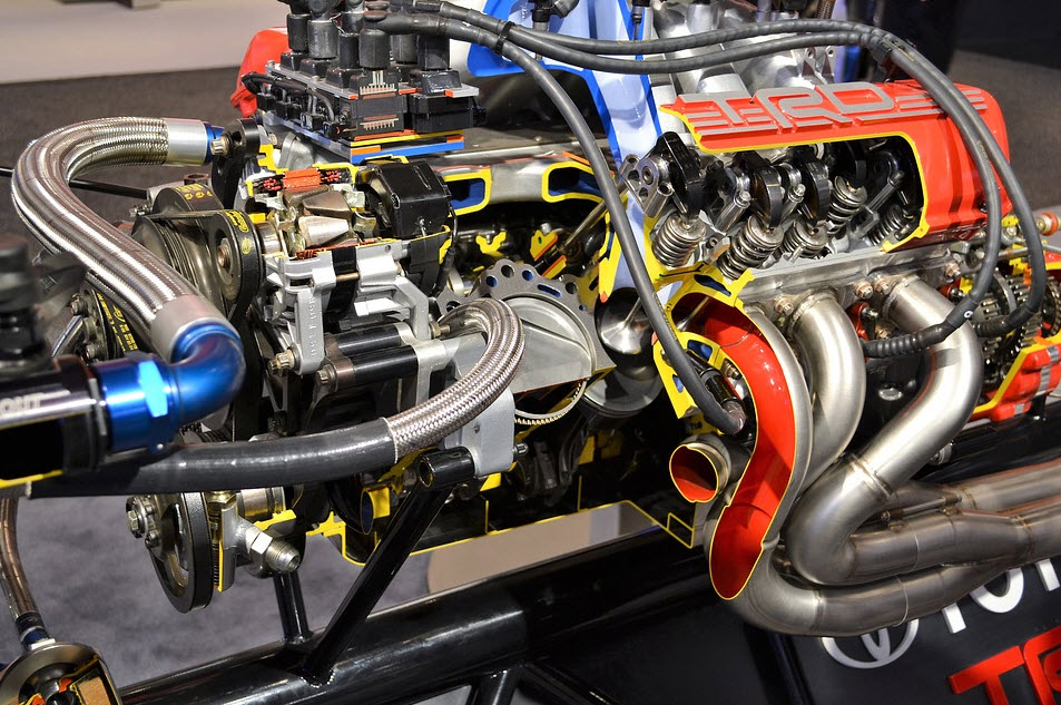Véhicules diesel : Comment choisir sa voiture ?
