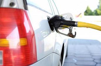 Consommation de carburant : 10 conseils pour une conduite économique