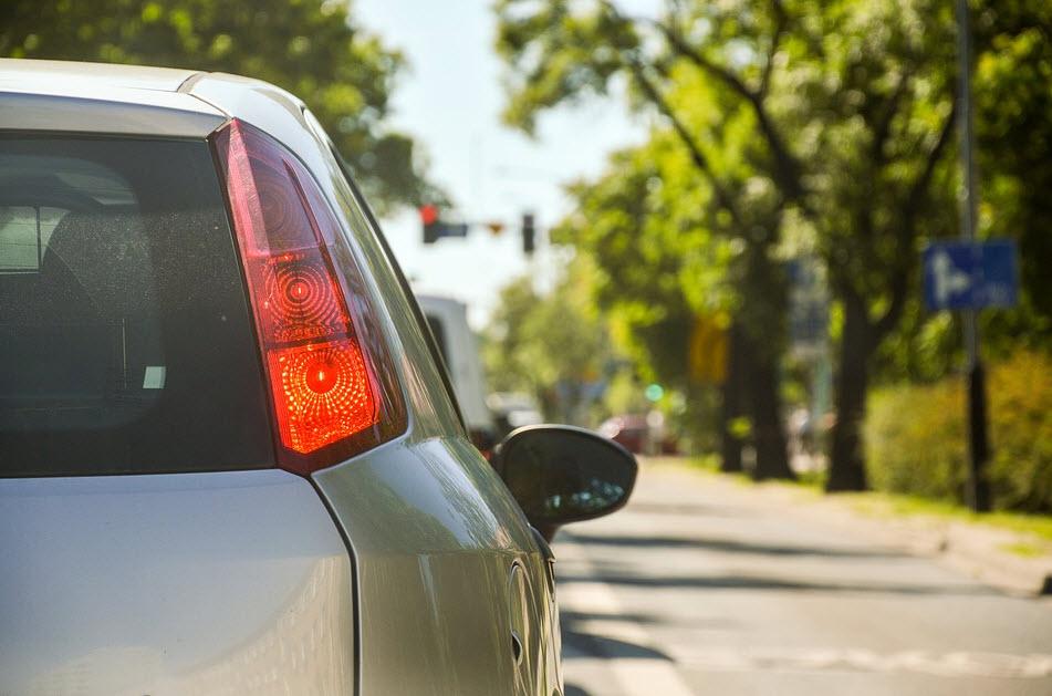 Le système antipollution du moteur : rôle, défaillances et réparation