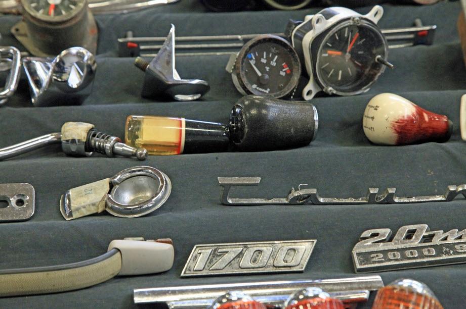 Pièces détachées auto : comment éviter les pièges lors d'un achat ?