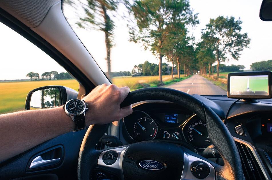 Les astuces d'Aurel Automobile pour bien conduire un véhicule