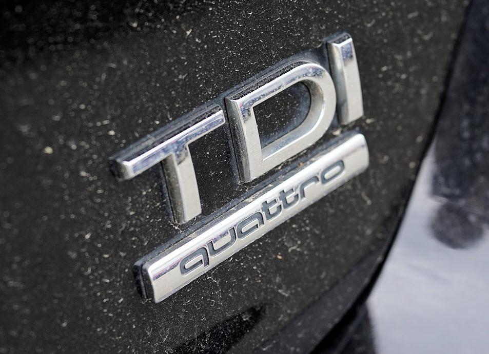 Comment fonctionnent les moteurs Diesel utilisant la technique TDI ?