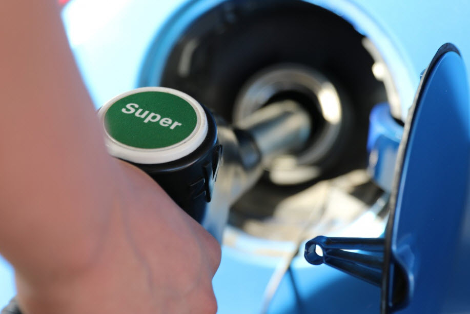 Quels sont les motifs d'une surconsommation de carburant et comment y remédier ?