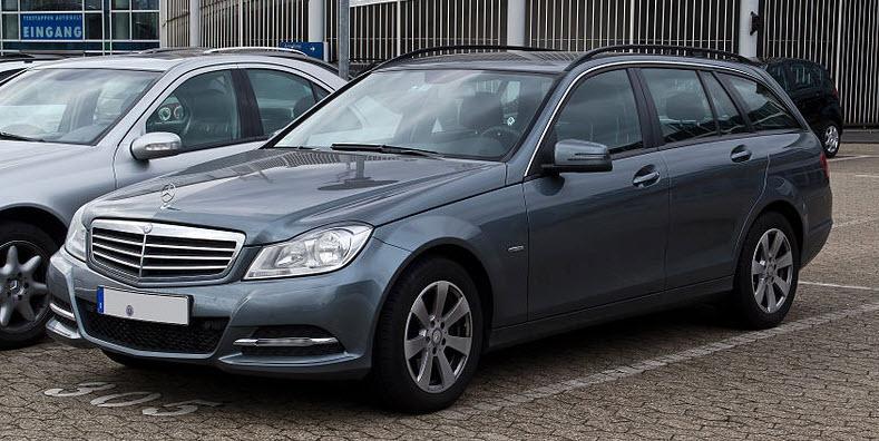Mercedes 220 CDI : problème de démarrage Neiman, quoi faire ?