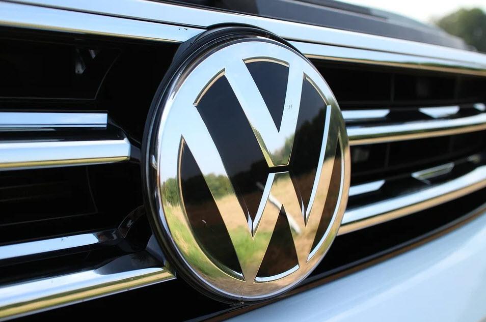 La garantie constructeur automobile : ce qu'il faut retenir !