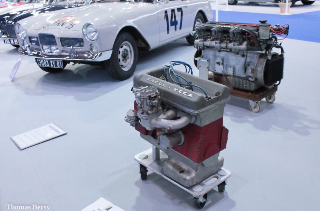 La garantie moteur pour une voiture d'occasion