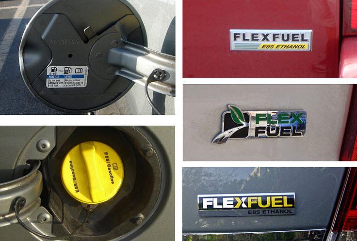 E85 : boîtier Flexfuel ou reprogrammation du calculateur moteur ?