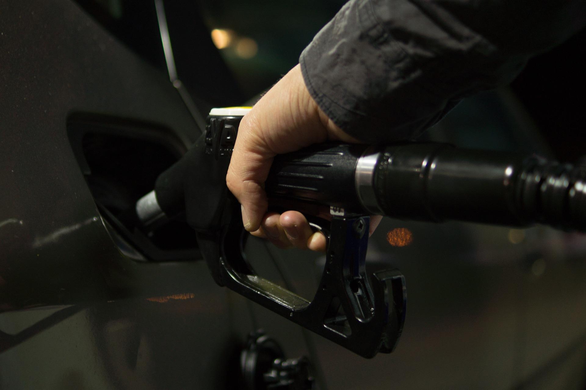 Essence végétale : rouler à l'huile végétale est-il une bonne idée ?