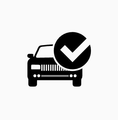 Comment effectuer l'homologation d'un véhicule ?