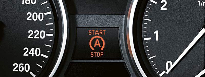 Ce que vous devez savoir sur le système Start and Stop de votre voiture