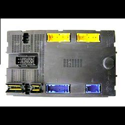 La reprogrammation, le remplacement et la réparation B2I Renault Espace III