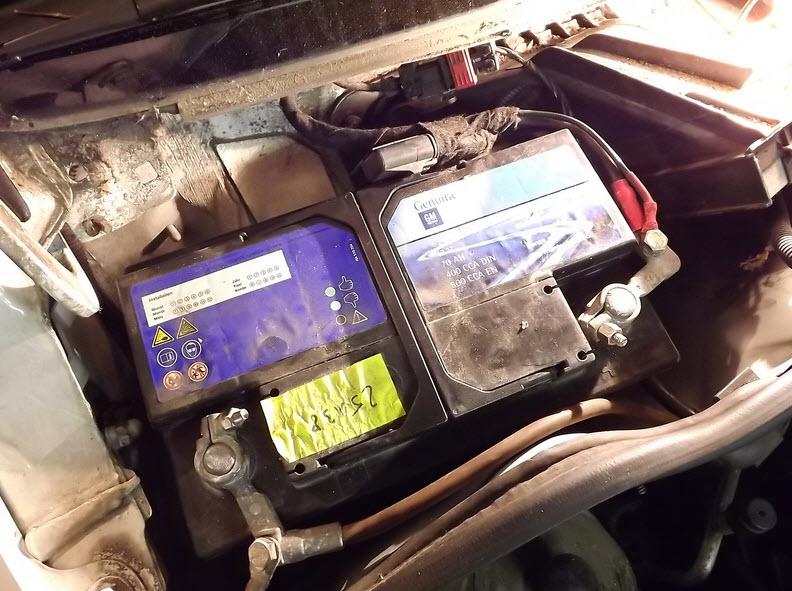 Votre reprogrammation moteur avec Aurel Automobile