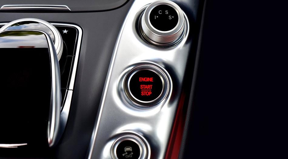 Confiez votre réparation ELV Mercedes à des professionnels